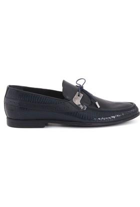 Kemal Tanca 181Kte019 0024 Erkek Klasik Ayakkabı