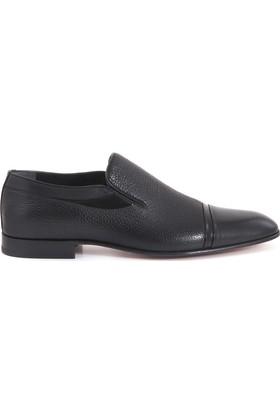 Kemal Tanca 181Kte321 8955 Erkek Klasik Ayakkabı