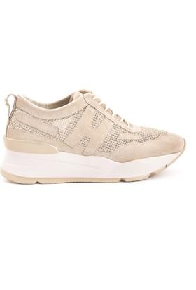 Rouge 181Rgk257 17-210 Kadın Sneakers