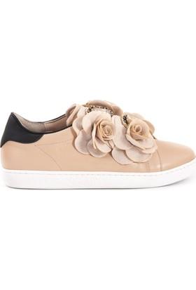 Rouge 181Rgk595 3186 Kadın Sneakers
