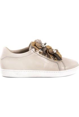 Rouge 181Rgk595 3212 Kadın Sneakers