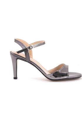Kemal Tanca 181Tck456 208 Kadın Topuklu Ayakkabı