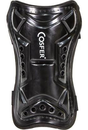 Cosfer CSF-688-S Tekmelik - Siyah