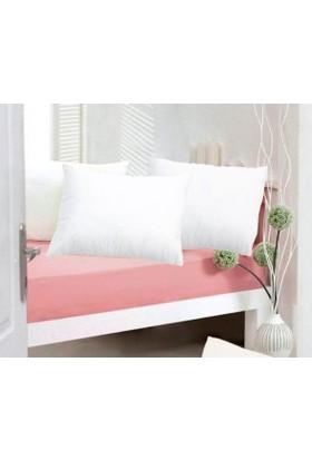 Walls Home Microfiber Silikon Yastık 3 Lü Micro 03 Beyaz