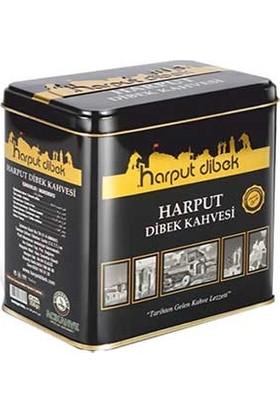 Harput Dibek Kahvesi Eşsiz Lezzet 250 gr