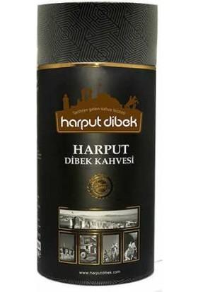 Harput Dibek Kahvesi Eşsiz Lezzet 1000 gr
