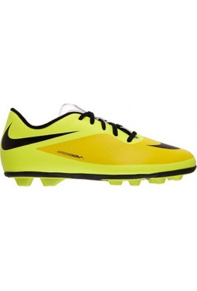 Nike Jr Hypervenom Phade Fg-R 599073-700