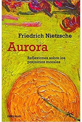 Aurora Spanish
