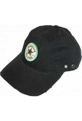 Converse Cap Feet Up 310102 Style Siyah Şapka ... 9a414f6cf0