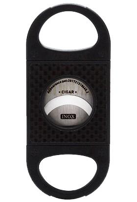 Lubinski Design Philosophy Inox Siyah Plastik Puro Makası hy97sy