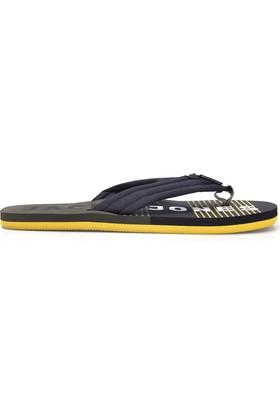 Jack & Jones Footwear Erkek Terlik 12137299