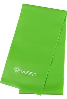 Busso BS-55 Pilates & Egzersiz Bandı (Sert)