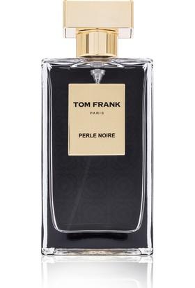 Tom Frank Perle Noire Bayan EDP 100Ml