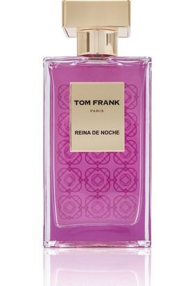 Tom Frank Reina De Noche Bayan EDP 100Ml