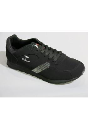 Pro Hyper Spor Erkek Ayakkabı Eva 200
