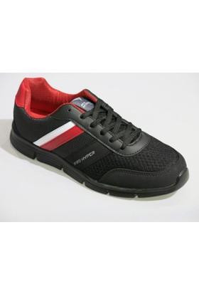 Pro Hyper Spor Erkek Ayakkabı 015