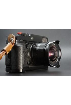 7artisans Sony Uyumlu 7artisans 12mm F2.8 Manual Focus Lens (Sony E-mount)