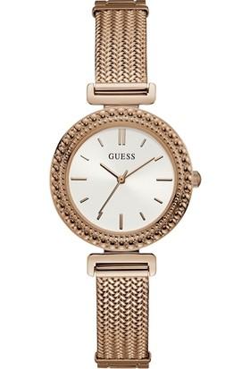 Guess GUW1152L3 Kadın kol saati