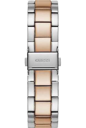 Guess GUW1069L4 Kadın kol saati