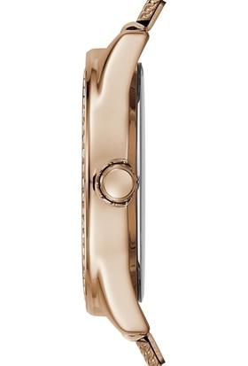 Guess GUW1142L4 Kadın kol saati