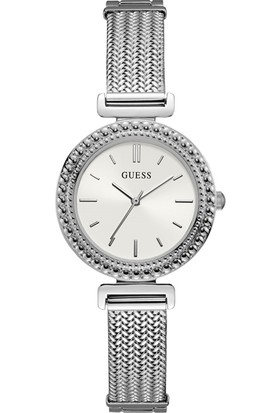 Guess GUW1152L1 Kadın Kol Saati