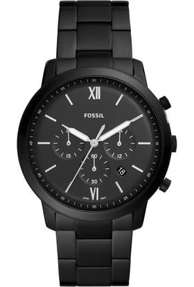 Fossil FFS5474 Erkek Kol Saati