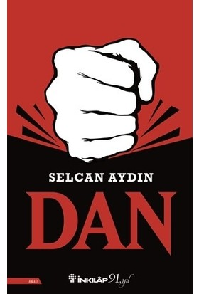 Dan - Selcan Aydın