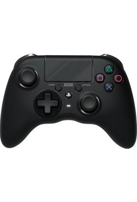 Sony Ps4 Oyun Kolu Horı Onyx Wireless Controller Joystick Sony