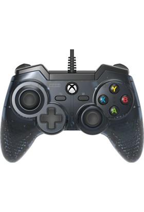 Horıpad Pro For Xbox One Controller Microsoft Resmi