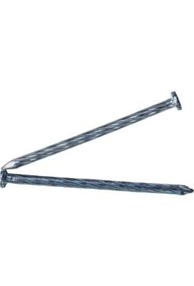 Beşyıldız Galvaniz Çelik Çivi