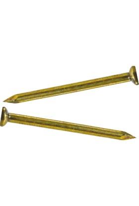 Beşyıldız Sarı Çelik Çivi