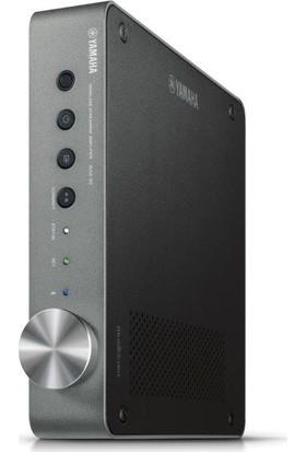 Yamaha Wx-A50 Network Amplifier