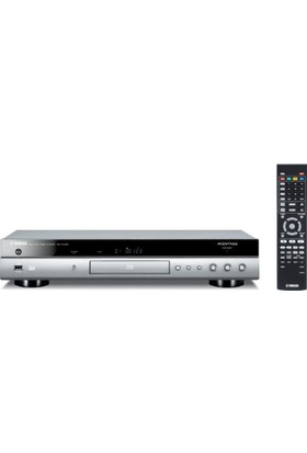 Yamaha Bda 1060 Bluray Player