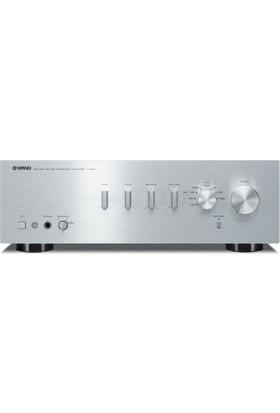 Yamaha A-S 301 Stereo Amplifier