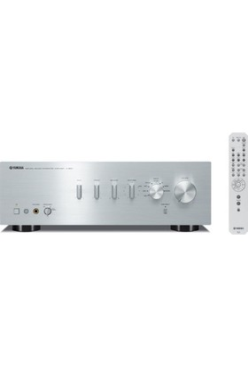Yamaha A-S 501 Stereo Amplifier
