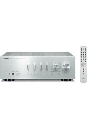 Yamaha A-S 801 Stereo Amplifier