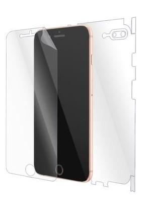 AntDesign 360 Tam Koruma Full Body iPhone 8 Plus Ekran Koruyucu Film