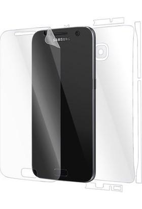 AntDesign 360 Tam Koruma Full Body Samsung Galaxy S7 Ekran Koruyucu Film