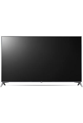 "LG 65SK7900PLA 65"" 165 Ekran Uydu Alıcılı 4K Ultra HD Smart LED TV"