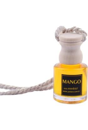 Pelara Mango Oto Araç Parfümü Oto Araba Kokusu