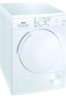 Siemens 7 Kg. Çamaşır Kurutma Makinesi-WT44e101