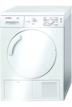 Bosch WTE84101TR 7 Kg Kurutma Makinesi