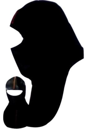 PRC Balaklava (Kar Maskesi) Göğüs Korumalı