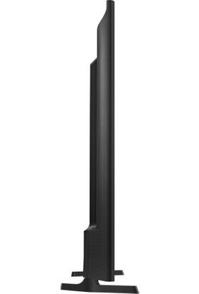 """Samsung UE-40M5000 40"""" 102 Ekran Uydu Alıcılı Full HD LED TV"""