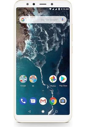 Xiaomi Mi A2 64 GB (Xiaomi Türkiye Garantili)