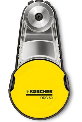 Karcher Ddc 50 Matkap Toz Tutucu