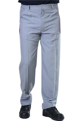 Şensel İş Pantolonu %100 Pamuk