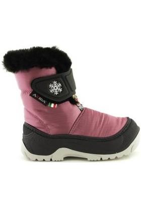 Attiba 99971 Ny Sale Pink Çocuk Bot