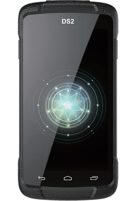 Dsic Ds2 Android El Terminali