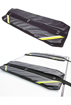 ModaCar Handrack Kayak Taşıma Bagajı 426689
